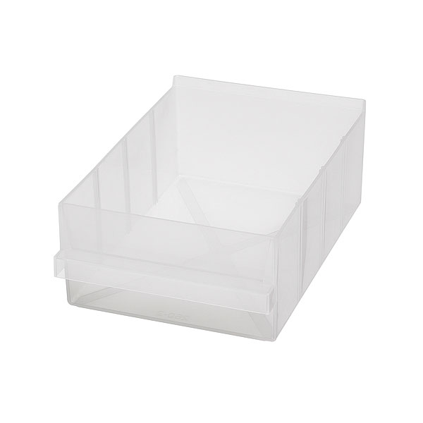 107259 - 250-2 Spare Drawer for Raaco 137584 storage cabinet