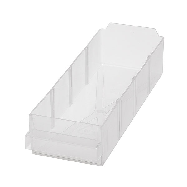 107273 - 250-1 Spare Drawer for Raaco 137577 storage cabinet.