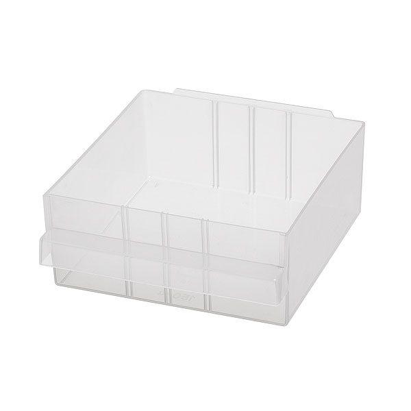 109178 - 150-04 Spare Drawer for Raaco 150 series cabinets
