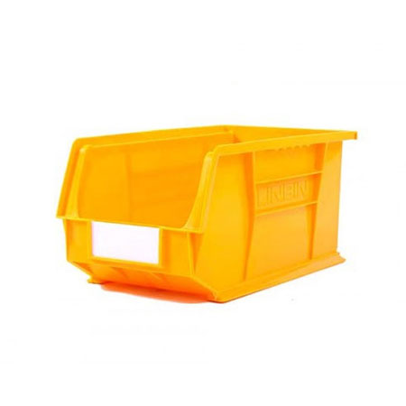 30240-linbin-storage-panel-bin