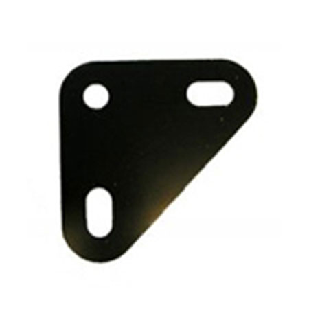 SACPx8 - Pack of 8 Tension Plate