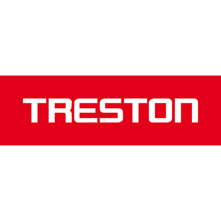 Treston Storage Systems and Benches
