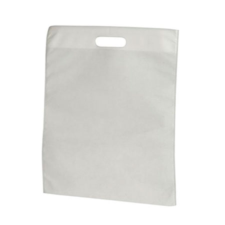 PHPB -PLASTIC CARRIER BAGS (box of 500)