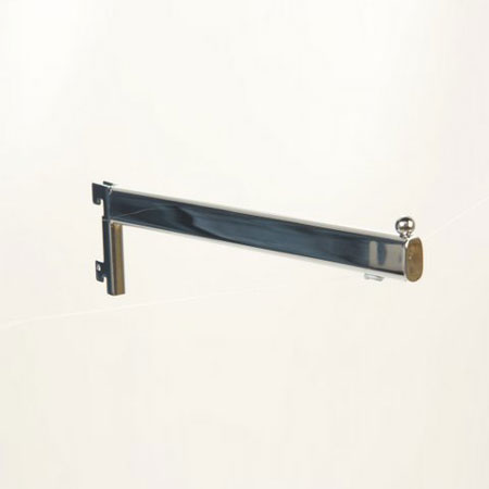 R1354 - 300mm Straight Arm For TwinSlot