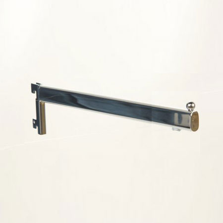 R1355 - 350mm Straight Arm For TwinSlot