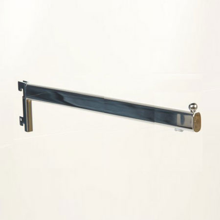 R1356 - 400mm Straight Arm For TwinSlot