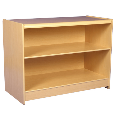 R1502 Maple Box Counter 1200 x 600mm