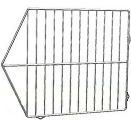 R1627A Divider For R1625 and R1627 Baskets