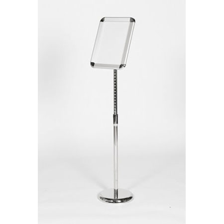 R196 A3 Poster Stand
