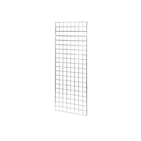 R402 - 5' (1525mm) - Gridwall Panel