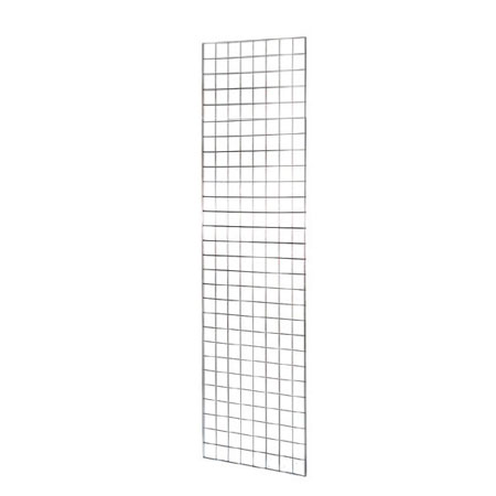 R404 7'(2135mm) x 2'(610mm) Gridwall Panel
