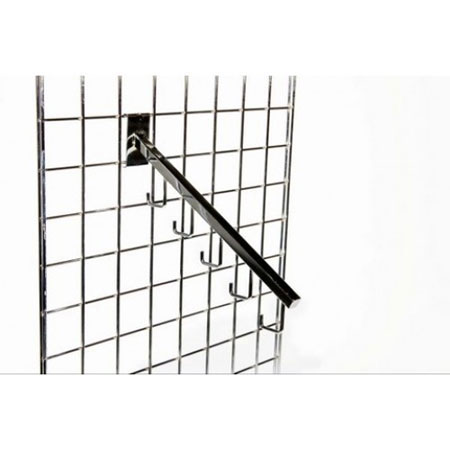 US7360899 additionally Black c2 a0Metal Rectangular Storage Baskets For Gridwall FL01830307 furthermore 6pk Rubbermaid Grid Wire Shelf Dividers For Closet Shelving together with US20070252954 together with US20070252954. on wire grid storage systems