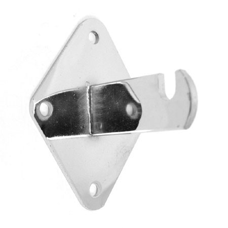 R435 - Gridwall wall fixing bracket