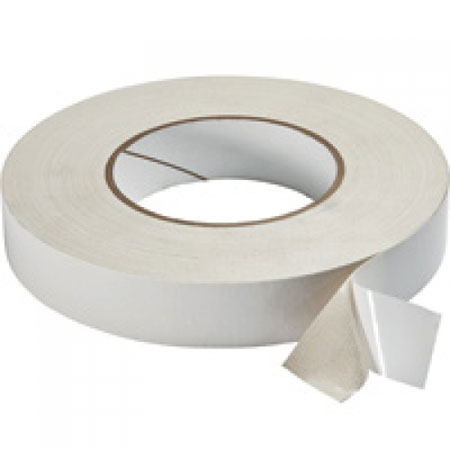 SE2281 Double Sided Tape 25mm
