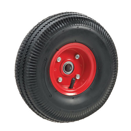 PR1803 Spare Wheel For Clarke Trolley
