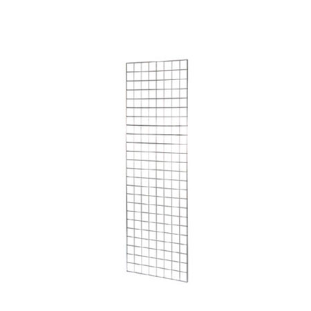 Gridwall Panels And Accessories