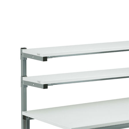 Treston Extra Shelves